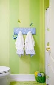 Kids Bathroom Flooring Bathroom Gorgeous Ideas For Unisex Kid Bathroom Decoration Using