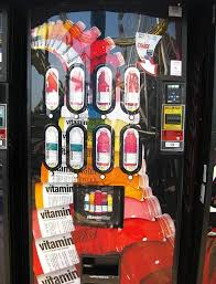 Vitamin Water Vending Machine Cool Regards Everyone Dear Vitamin Water Vending Machine