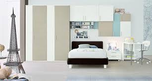 cool bedrooms for kids. Decorating Cool Children Bedroom Design 28 3 Travel Theme Kids Bedrooms For