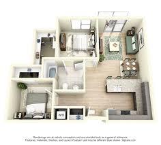Attractive Bedroom Creative Denver 2 Bedroom Apartments Pertaining To Popular Ideas In  C 1832 Mynhcg Com Astonishing