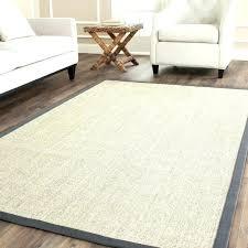 hom furniture area rugs furniture living room sets medium size of area furniture row area rugs