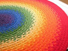 childrens room rugs braided rainbow rug made from organic cotton and reclaimed t rainbow kids childrens playroom rugs childrens room area rugs