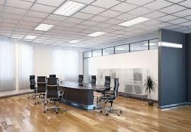 image professional office. image professional office