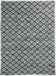 white woven rug black and white woven rug beautiful woven rugs black and white woven rug white woven rug