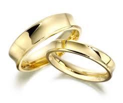 Wedding Rings Tesor Jewellery Gifts