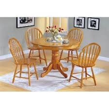 Country Style Dining Furniture Farm Style Furniture Farmhouse Country Style Chairs
