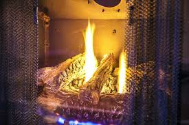 fireplace service cost natural gas fireplace repair cost