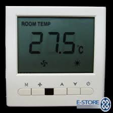 Hotel Air Conditioners For Sale Meaning Does Turning Down The Air Conditioning Make It Warmer