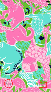 Lilly Pulitzer Quotes Custom Wallpaper For Lilly Pulitzer Design HD And Quotes Backgrounds