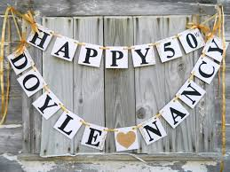 30th Anniversary Decorations 17 Best Ideas About Anniversary Party Decorations On Pinterest