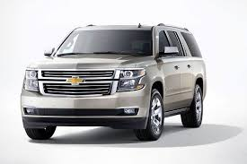 2018 chevrolet warranty. contemporary 2018 2018 chevrolet suburban new vs gmc yukon xl buy on chevrolet warranty r