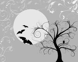 Halloween Disegni Di Vampiri Da Colorare Unadonna