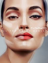 how much does it cost to get your makeup done at mac 2017 mugeek uk makeupview