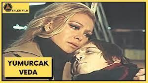 Yumurcak Veda | Filiz Akın, İlker İnanoğlu | Türk Filmi