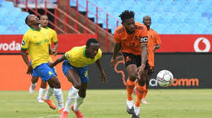 Mamelodi sundowns will be out to preserve their lead on the premier soccer league (psl) standings, while orlando pirates will be keen to close the gap and not lose track of the leaders when they clash. Mamelodi Sundowns V Orlando Pirates Match Preview 2021 04 15 Cup Goal Com Opera News
