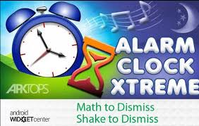 Download Timer Alarm Clock Xtreme Timer Apk Android Free Download