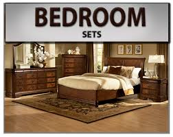 Trendy Idea Rent To Own Bedroom Furniture Nations Aaron S Sets