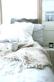 linen sheets review. Contemporary Sheets West Elm Sheets Review Interior Modern The Best Linen  Reviews By A  And Linen Sheets Review