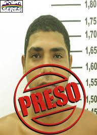 """Renato Alexandre da Silva, vulgo """"Renato Faz Fogo"""", é indiciado pela prática de 02 (dois) homicídios na comunidade ... - article%3Fimg_id%3D955250%26t%3D1339188736856"""