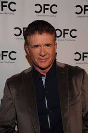 alan thicke. Wonderful Alan Thicke At A Canadian Film Centre And Varietyhosted Reception For The  Telefilm Canada Features Comedy Lab March 2012 In Alan R
