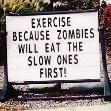 Pin By Lisa Reed On Funny Fitness Fitness Motivation Fitness