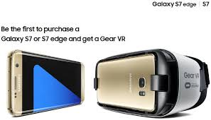 Is it possible to watch 3D films on Samsung Gear VR? Samsung Gear VR with Controller - The Official, samsung Galaxy IPhone 6 kopen Los toestel zonder abonnement - 16,32,64,128GB