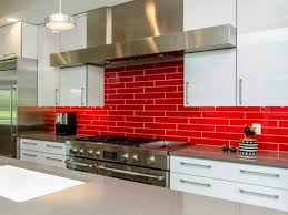 Contemporary Kitchen Backsplash Designs 50 Best Kitchen Backsplash Ideas For 2017