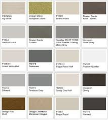 Dulux Colour Chart 2012 Dulux Colour Forecast 2012 13 Raw Brown Green Grey