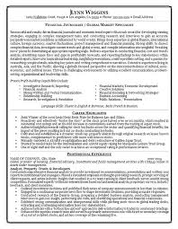 Freelance Writer Resume Objective Freelance Journalist Resume Journalist Resume Example Freelance 74