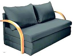 good quality sofa beds high bed small luxury futon