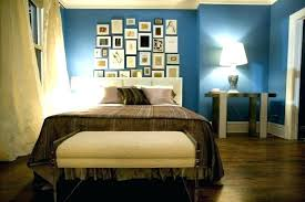 royal blue and silver bedroom royal blue and white bedroom navy blue paint bedroom blue living royal blue and silver bedroom