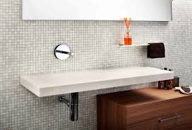 australian bathroom designs. Australian Bathroom Designs