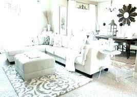 area rug on carpet ideas rug over carpet rug on carpet in bedroom best bedroom area