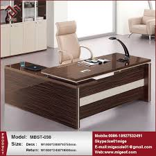 office table designs photos. beautiful designs intricate small office table creative design  suppliers and for designs photos