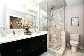 small master bathroom remodel ideas. small master bath bathroom remodel ideas ornament for fresh large size of r