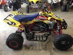 7 ltr 450r national race ready quads suzuki lt r450 forum
