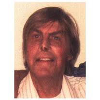 Kenneth Hurt Obituary - Visitation & Funeral Information
