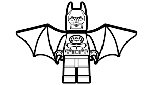 lego batman and nightwing wonder woman coloring book best of pages
