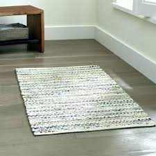 crate and barrel outdoor rugs crate and barrel rugs crate and barrel kitchen rugs inspiring kitchen