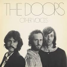 <b>The Doors</b>: <b>Other</b> Voices - Music on Google Play