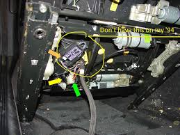 bmw airbag wiring diagram wiring diagram e46 airbag wiring diagram source bmw 328ic noise when cold cranking car and placing gear shift