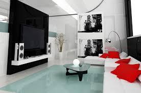 Interior Design And Decorating Courses Online Interior decor course 34