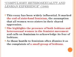 sisterhood essay essay about sisterhood cosmopolitan