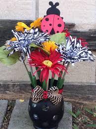 omer arbel office designrulz 14. omer arbel office designrulz floral bouquet lady decor home ladybug flower arrangement wildflower arrangements 14