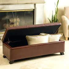 lift top coffee table with storage cfee up new caspian white shelf uk