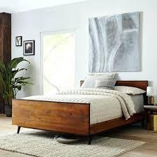 best modern bedroom furniture. Mid Century Modern Bedroom Furniture Best Sets Ideas On