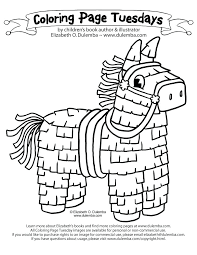 Hispanic Heritage Coloring Pages Spanish Heritage Month Coloring Sheets Tensorflow Me