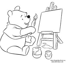 Schede Da Colorare Per Bambini Con Disegni Per Bambini Da Colorare E