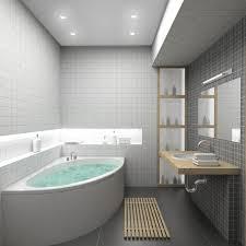 Tiny Bathroom Bathroom Remodel Tiny Bathroom Ideas Diy Tiny Bathroom Ideas