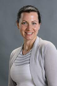 Denise Maloney - Armonk Physical Therapy and Sports Training